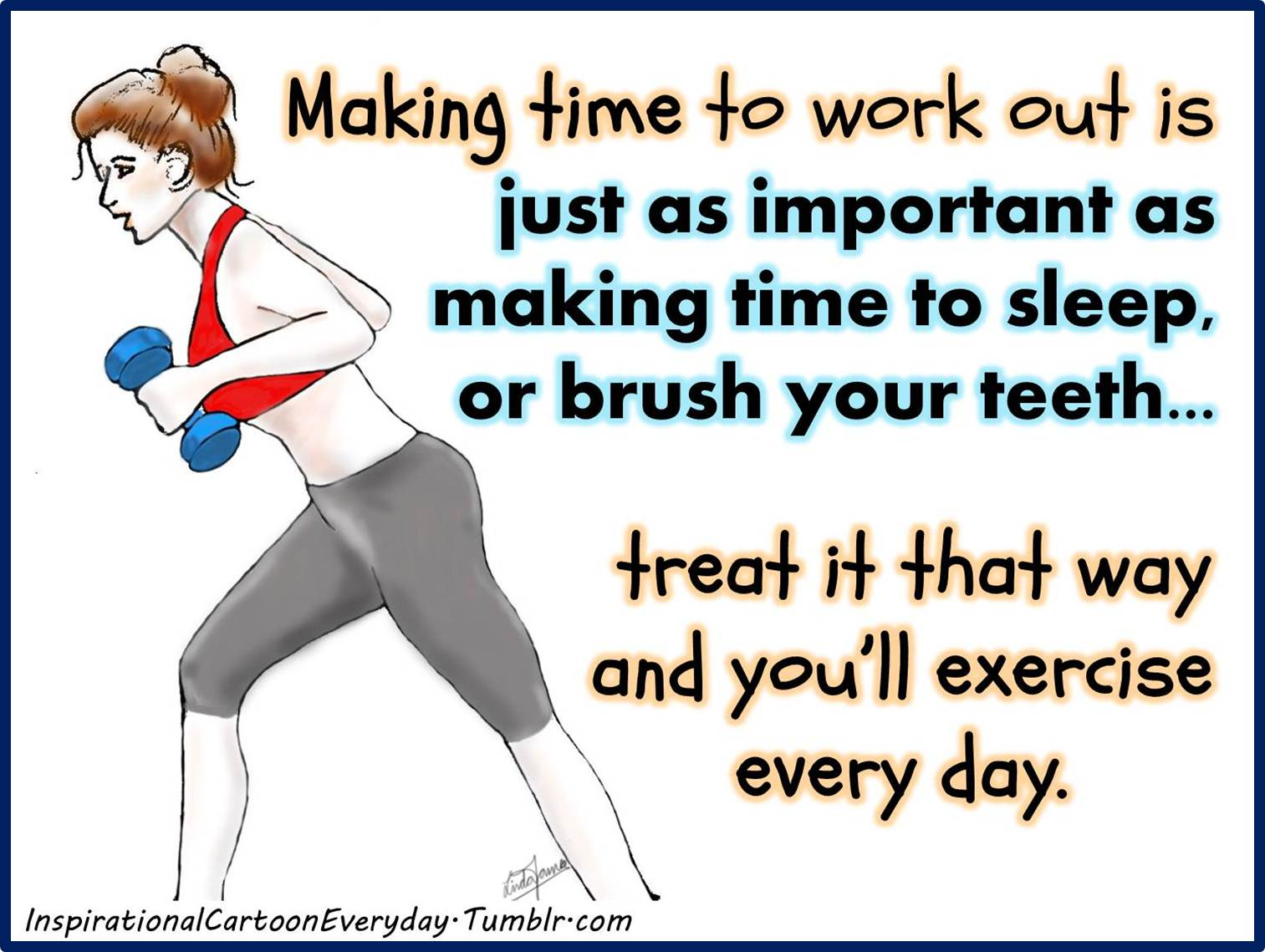 Brush Your Teeth Quotes: 6 Convincing Reasons To Start