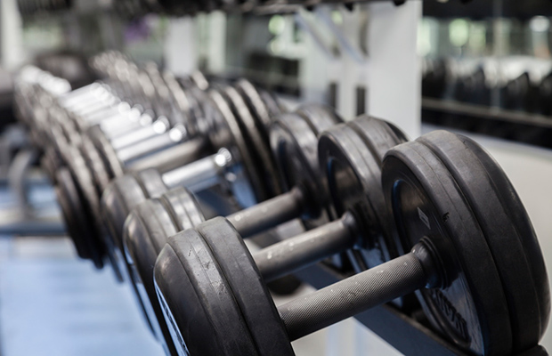 3 Strength Training Techniques To Help You Maximize Your Workout