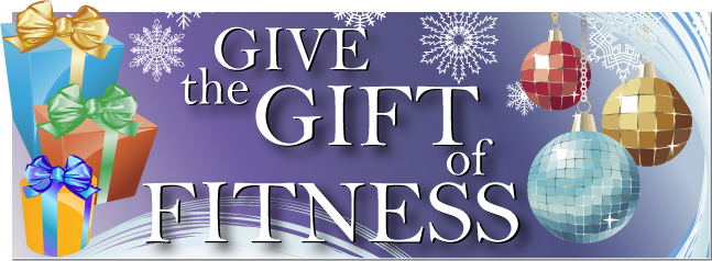 gift-of-fitness-1