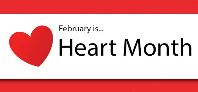 heart-health-month-670x311