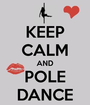 rsz_keep-calm-and-pole-dance-69_2