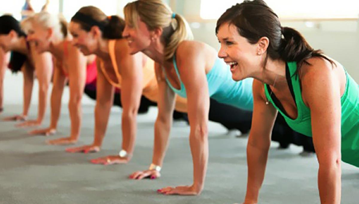 women-fitness-stock